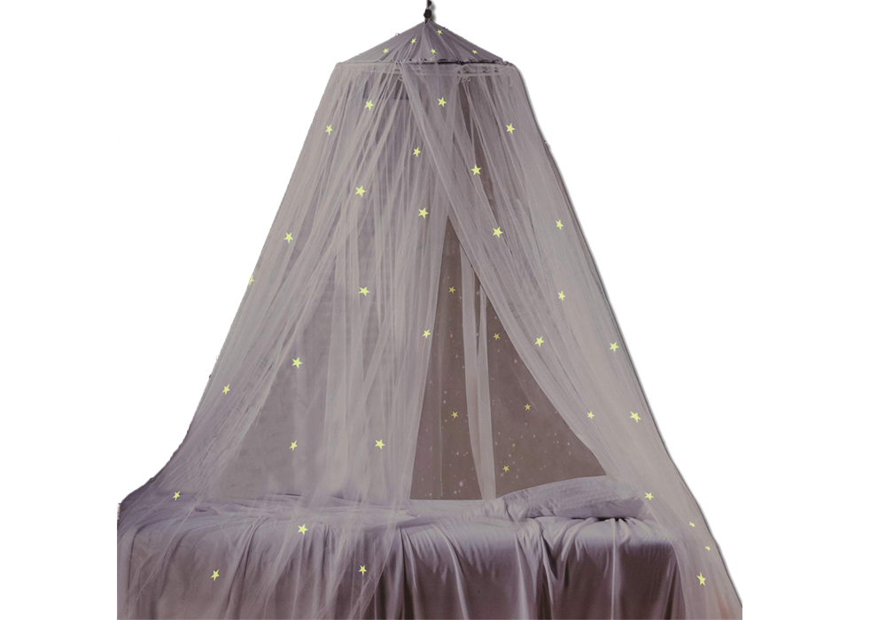 bed canopy1.png